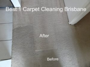 Quality Cleaning System