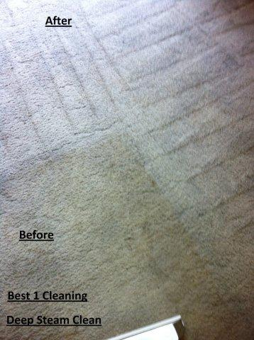 Rugs Carpet Cleaning Sunshine Coast Synthetic