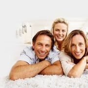 bedbug pest control treatment