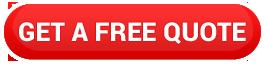 get free qoute